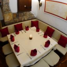 neue Bilder vom Restaurant Athos in Erfurt (192)