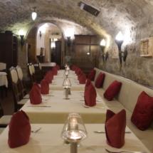 neue Bilder vom Restaurant Athos in Erfurt (208)