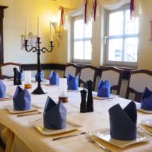 neue Bilder vom Restaurant Athos in Erfurt (55)