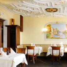 neue Bilder vom Restaurant Athos in Erfurt (70)